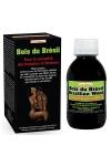 Bois du Brésil - 100 ml