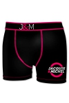 Boxer J&M modèle 10